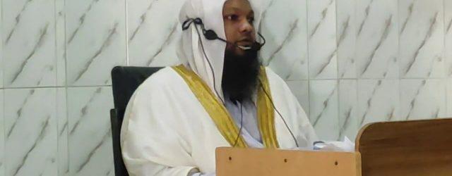 Umayer Kobbadi